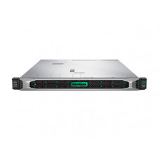 HPE ProLiant DL360 Gen10 Server 16GB/2x600GB (875840-425-U)