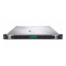 HPE ProLiant DL360 Gen10 Server 32GB/2x600GB (876100-425-U)