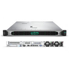 HPE ProLiant DL160 Gen10 Server 32GB/2x1TB (878968-B21-U)