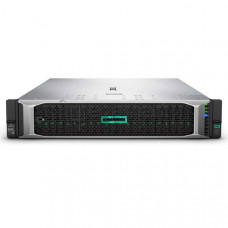 HPE ProLiant DL380 Gen10 Server 16GB/2x1.2TB (P02462-B21-U)