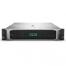 HPE ProLiant DL380 Gen10 Server 32GB/2x1TB (P02464-B21-U)