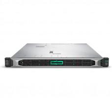 HPE ProLiant DL360 Gen10 Server 32GB/2x1.8TB (P06453-B21-U)