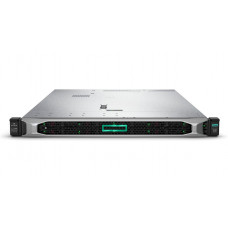 HPE ProLiant DL360 Gen10 Server 16GB/2x600GB (P19779-B21-U)