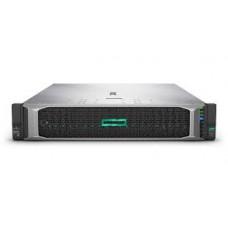 HPE ProLiant DL380 Gen10 Server 32GB/2X1.8TB (P20174-B21-U)