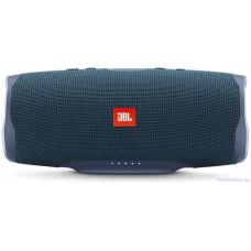 Protativ Audio JBL CHARGE 4 Blue