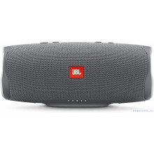 Protativ Audio JBL CHARGE 4 Grey