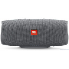 Protativ Audio JBL CHARGE 4 Grey