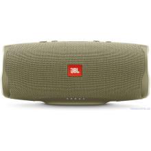 Protativ Audio JBL CHARGE 4 Sand