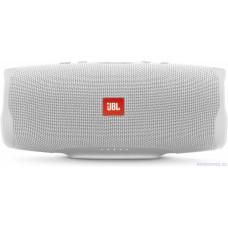 Protativ Audio JBL CHARGE 4 White