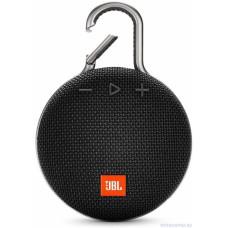 Protativ Audio JBL CLIP 3 Black
