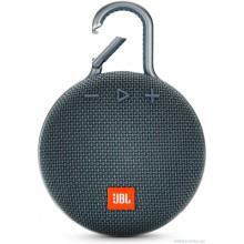 Protativ Audio JBL CLIP 3 Blue