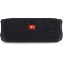 Protativ Audio JBL FLIP 5 Black