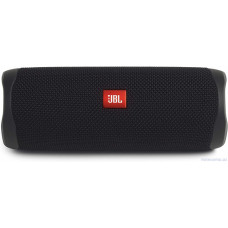 Protativ Audio JBL FLIP 5 Black