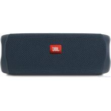 Protativ Audio JBL FLIP 5 Blue