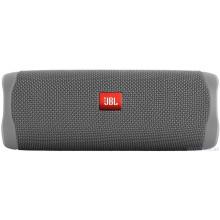 Protativ Audio JBL FLIP 5 Grey