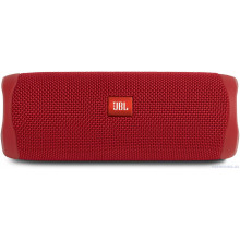 Protativ Audio JBL FLIP 5 Red