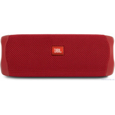 Protativ Audio JBL FLIP 5 Red