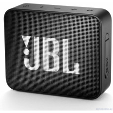 Protativ Audio JBL GO 2 Black