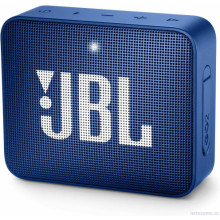 Protativ Audio JBL GO 2 Blue