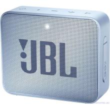 Protativ Audio JBL GO 2 Cyan