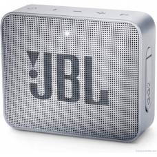 Protativ Audio JBL GO 2 Grey