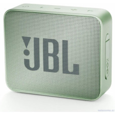 Protativ Audio JBL GO 2 Mint