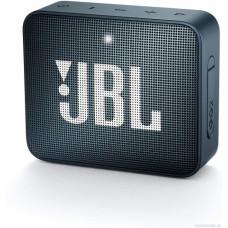 Protativ Audio JBL GO 2 Navy