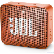 Protativ Audio JBL GO 2 Orange