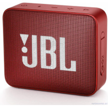 Protativ Audio JBL GO 2 Red