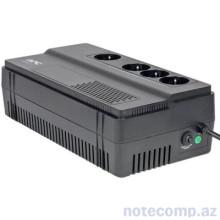 APC EASY UPS BV 500VA (BV500I-GR)