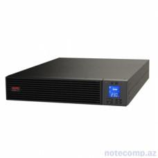 APC Easy UPS On-Line SRV RM 1000VA 230V (SRV1KRI)