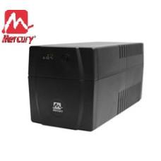 UPS Mercury Elite 1200 Pro