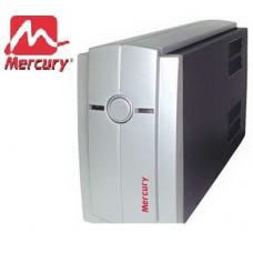 UPS Mercury Elite 1000 PRO