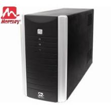 UPS Mercury Elite 2000 Pro