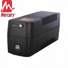 UPS Mercury Maverick 650F