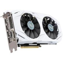 VGA ASUS DUAL GeForce GTX 1060 3Gb