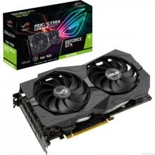 ASUS ROG Strix GeForce GTX 1660 SUPER 6GB GDDR6 VRAM