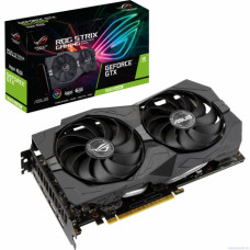 ASUS ROG Strix GeForce GTX 1660 SUPER 6GB GDDR6 VRAM