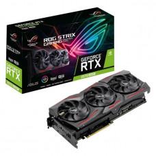 ASUS ROG STRIX GeForce RTX 2070  8G GDDR6 VR Ready