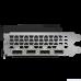 Gigabyte AORUS GeForce RTX 3060Ti ELITE 8GB