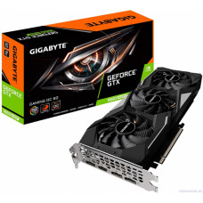 Gigabyte GeForce GTX 1660 Super Gaming OC 6GB GDDR6