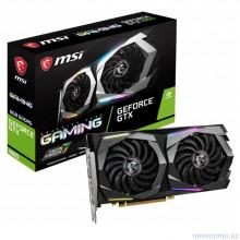 MSİ GeForce® GTX 1660 GAMING 6G