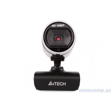 Veb kamera A4Tech PK-910H 1080p Full-HD WebCam