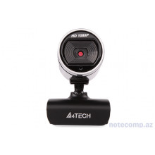 Veb kamera A4Tech PK-910H 1080p Full-HD WebCam