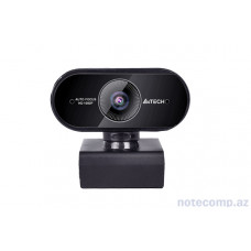 Veb kamera A4Tech PK-930HA Auto Focus 1080p Full-HD WebCam