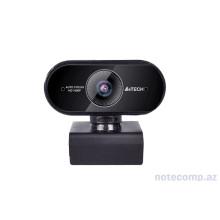 Veb kamera A4Tech PK-930HA Auto Focus 1080p Full-HD WebCam